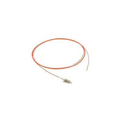Pigtail multimode OM1 62.5/125µ LC – 2m