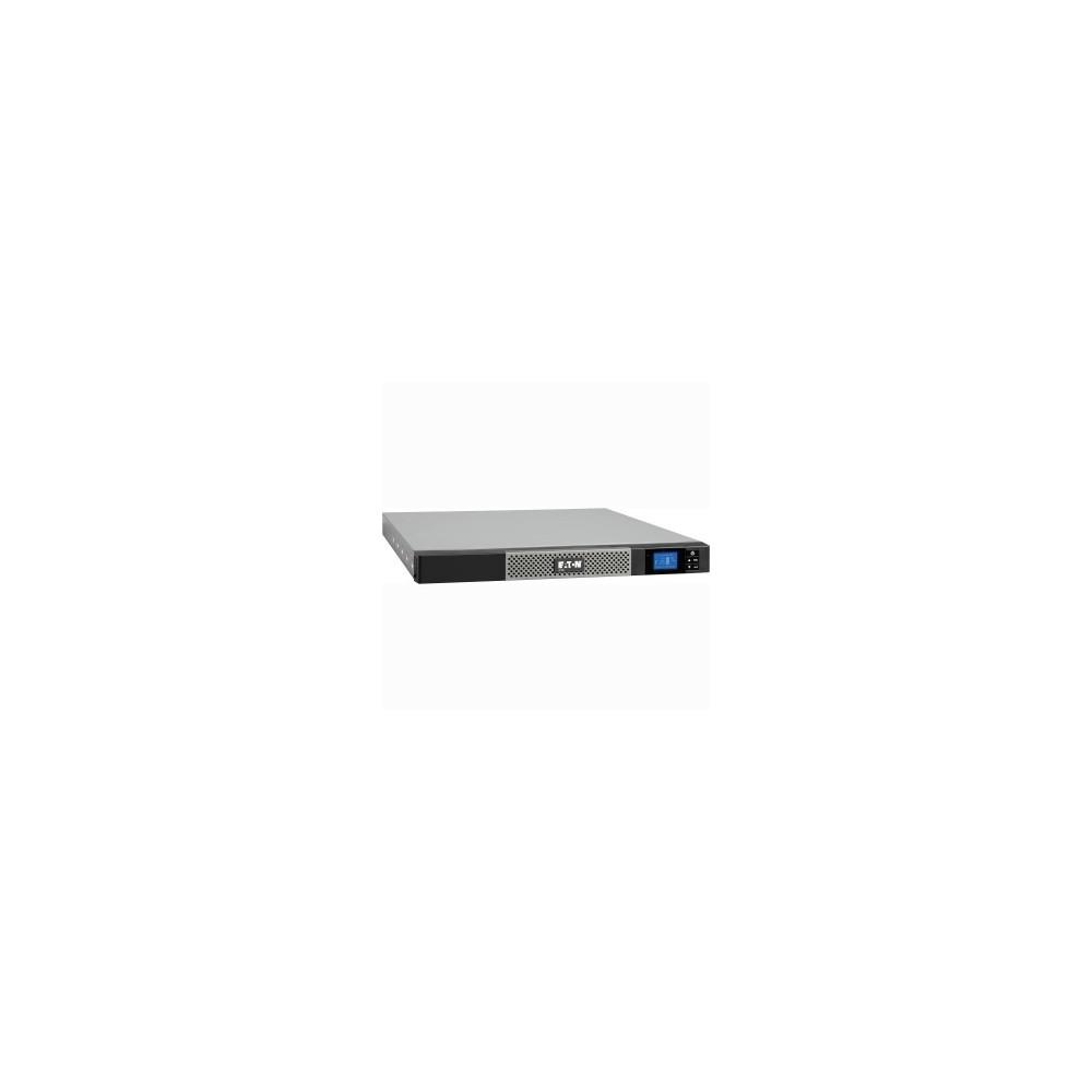 Onduleur MGE-EATON 5P 1550Va rack 1U