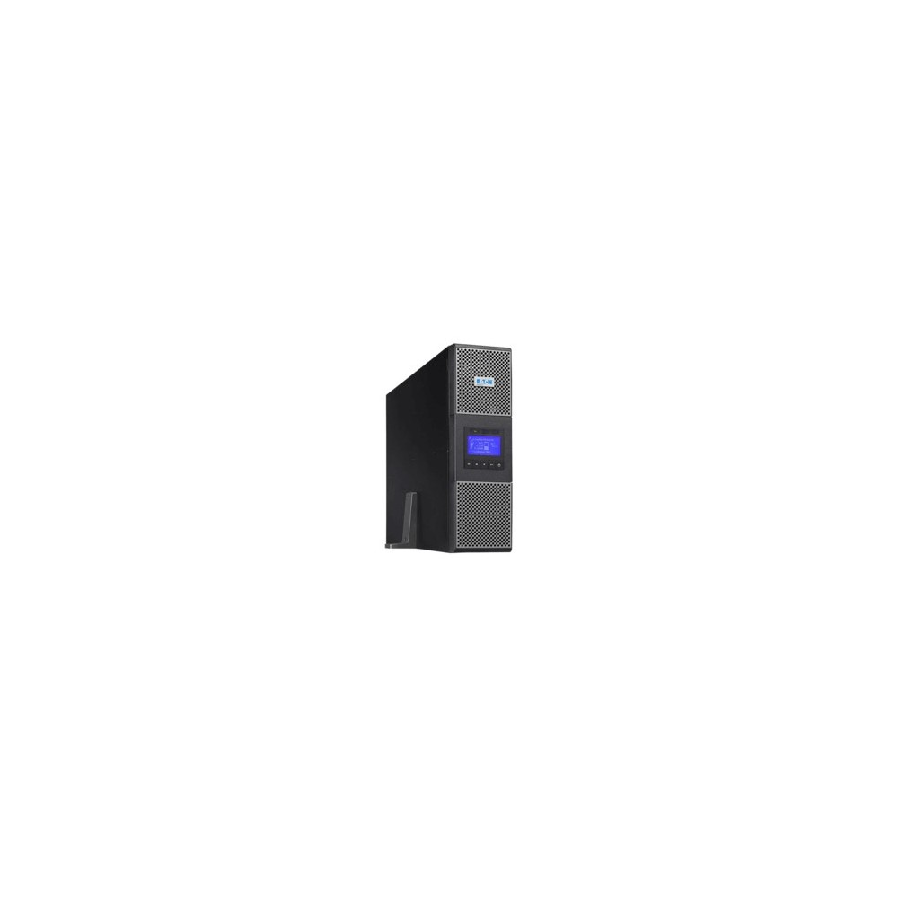 Onduleur On-Line à Double Conversion Eaton 5 kVA/4